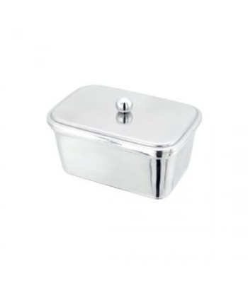 Butter Tub Holder Judge TC138