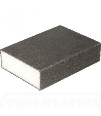 Sanding Sponge Fine/Medium
