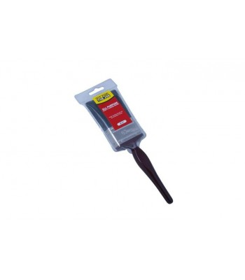 Paintbrush FFJ All Purpose 2 1/2""