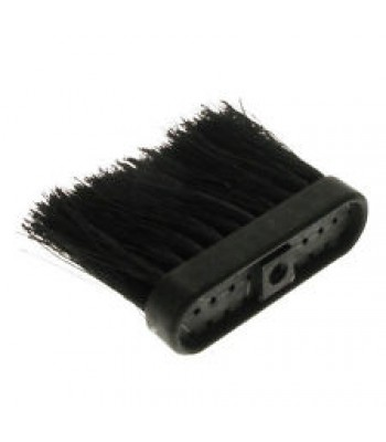 Companion Set Brush Refil Rectangular