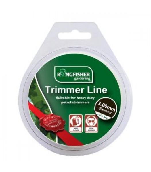 Strimmer Line 3mm