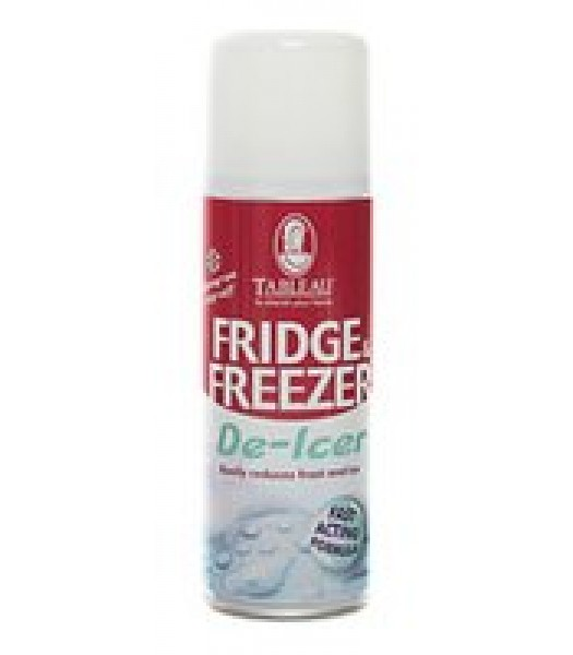 Fridge & Freezer Defroster