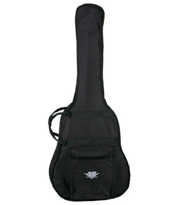 Guitar Bag CNB DB400