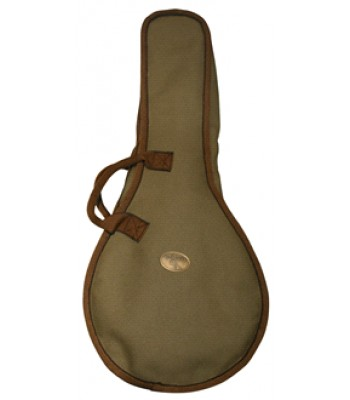 Mandolin Bag McBrides MD1