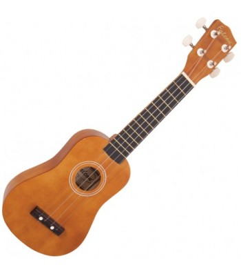 Ukulele Falcon FL10UK