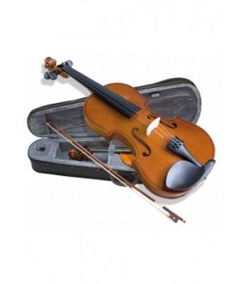 Violin Valencia V160 Kit Full Size