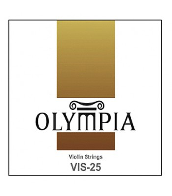 Strings Violin Olympia 4/4 SET