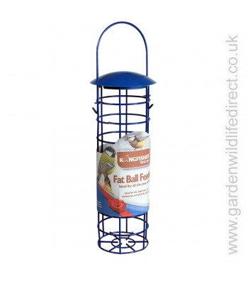 Suet Ball Feeder Standard