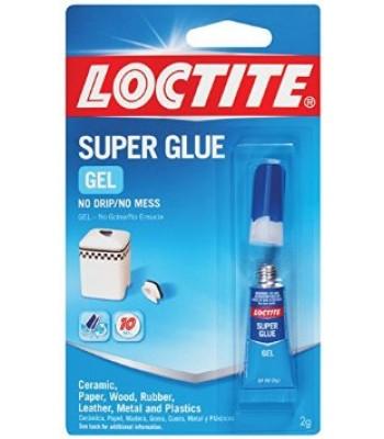 Loctite Super Glue 2g