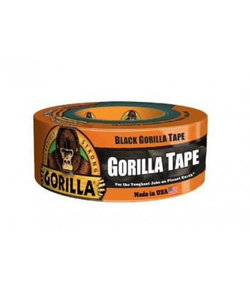 Gorilla Tape 25mm