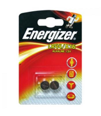 Batteries Energiser LR44