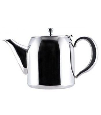 Tea Pot Spouted 1.5 Litre