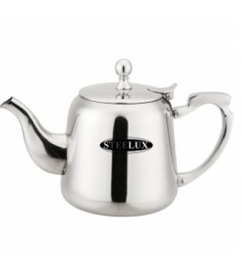 Tea Pot Classic 28oz