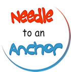 NeedleToAnAnchor.ie